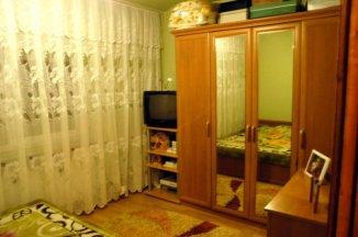 Apartament cu 3 camere de vanzare, confort 1, zona UMT,  Timisoara Timis