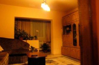 vanzare apartament decomandat, zona UMT, orasul Timisoara, suprafata utila 60 mp