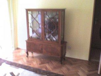 Timis Timisoara, zona Centrul Bancar, apartament cu 3 camere de inchiriat, Mobilata