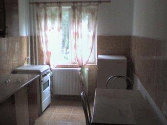 Apartament cu 3 camere de inchiriat, confort 1, zona Centrul Bancar,  Timisoara Timis