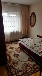 vanzare apartament decomandat, orasul Timisoara, suprafata utila 75 mp