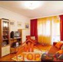agentie imobiliara inchiriez apartament decomandata, in zona Dacia, orasul Timisoara