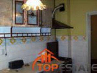 vanzare apartament decomandata, orasul Timisoara, suprafata utila 80 mp