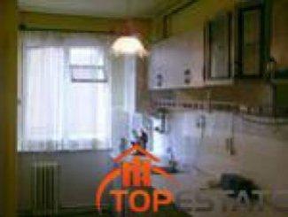 Apartament cu 3 camere de vanzare, confort 1, Timisoara Timis