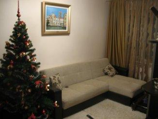 Apartament cu 3 camere de vanzare, confort 1, zona Complex Studentesc,  Timisoara Timis