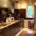Apartament cu 3 camere de vanzare, confort 1, zona Lipovei,  Timisoara Timis
