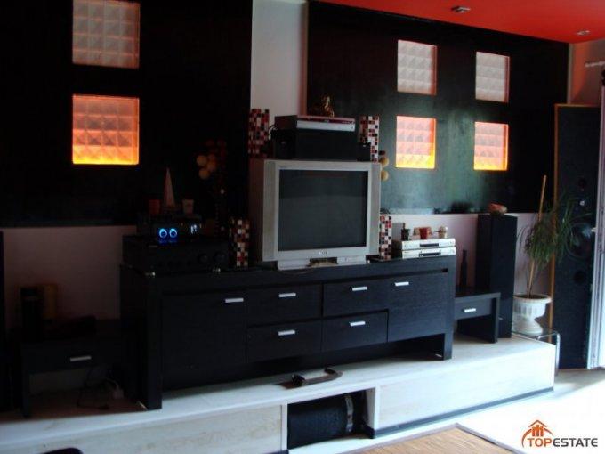 vanzare apartament decomandata, zona Lipovei, orasul Timisoara, suprafata utila 75 mp