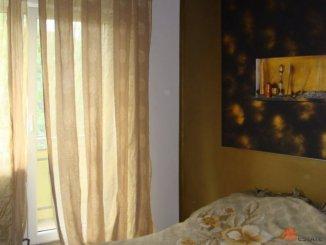 vanzare apartament cu 3 camere, decomandata, in zona Lipovei, orasul Timisoara