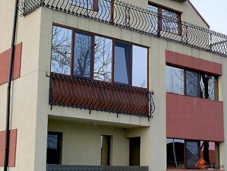 vanzare apartament decomandata, zona Girocului, orasul Timisoara, suprafata utila 90 mp
