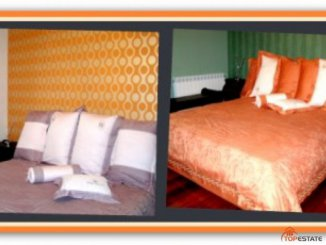 agentie imobiliara inchiriez in regim hotelier apartament decomandata, in zona Circumvalatiunii, orasul Timisoara
