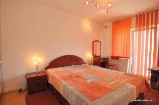 Apartament cu 3 camere de inchiriat, confort 1, zona Aradului,  Timisoara Timis