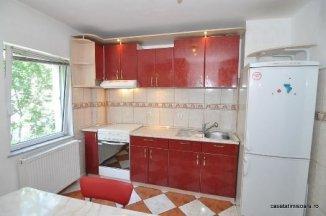 agentie imobiliara inchiriez apartament decomandat, in zona Aradului, orasul Timisoara
