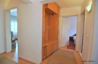 inchiriere apartament cu 3 camere, decomandat, in zona Aradului, orasul Timisoara