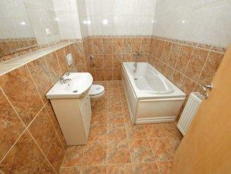 vanzare apartament semidecomandata, zona Central, orasul Timisoara, suprafata utila 70 mp