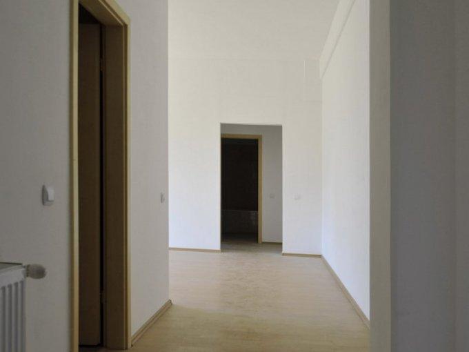 vanzare apartament semidecomandata, zona Central, orasul Timisoara, suprafata utila 91 mp