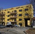 agentie imobiliara vand apartament semidecomandata, in zona Central, orasul Timisoara