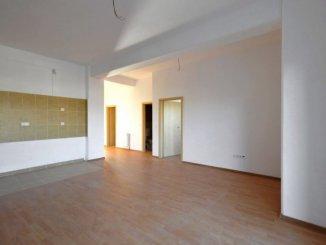 Apartament cu 3 camere de vanzare, confort 1, zona Central,  Timisoara Timis
