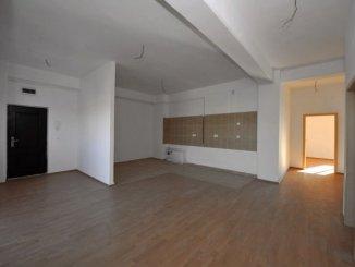 vanzare apartament semidecomandata, zona Central, orasul Timisoara, suprafata utila 97 mp