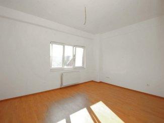 vanzare apartament semidecomandata, zona Central, orasul Timisoara, suprafata utila 99 mp