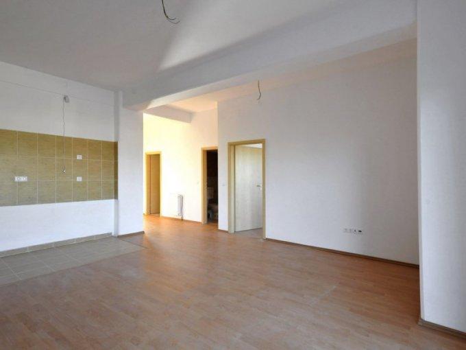vanzare apartament semidecomandata, zona Central, orasul Timisoara, suprafata utila 10.43 mp