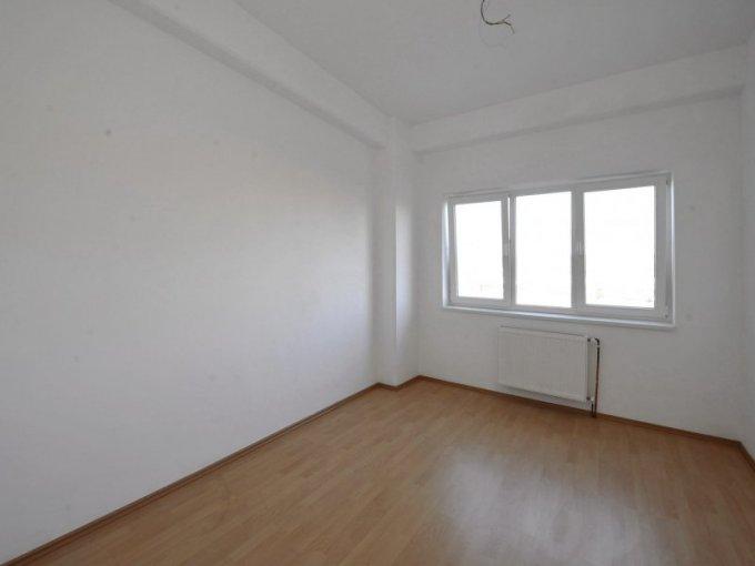vanzare apartament semidecomandata, zona Central, orasul Timisoara, suprafata utila 105.43 mp