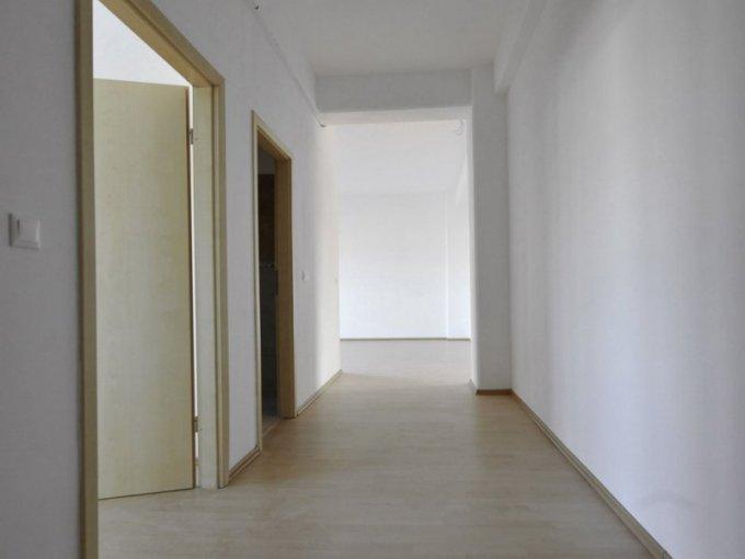 vanzare apartament decomandata, zona Central, orasul Timisoara, suprafata utila 112.63 mp