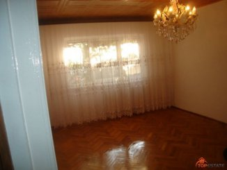 Timis Timisoara, zona Aradului, apartament cu 3 camere de vanzare