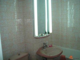 vanzare apartament cu 3 camere, decomandata, in zona Aradului, orasul Timisoara