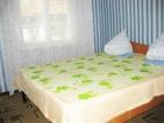 agentie imobiliara inchiriez in regim hotelier apartament decomandata, in zona Torontalului, orasul Timisoara