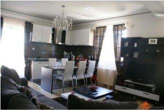 agentie imobiliara vand apartament decomandata, in zona Bogdanestilor, orasul Timisoara