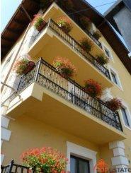 Apartament cu 3 camere de vanzare, confort Lux, zona Bogdanestilor,  Timisoara Timis