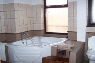 agentie imobiliara inchiriez apartament semidecomandata, in zona Central, orasul Timisoara