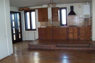 inchiriere apartament cu 3 camere, semidecomandata, in zona Central, orasul Timisoara
