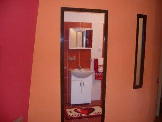 vanzare apartament decomandata, zona Lipovei, orasul Timisoara, suprafata utila 90 mp