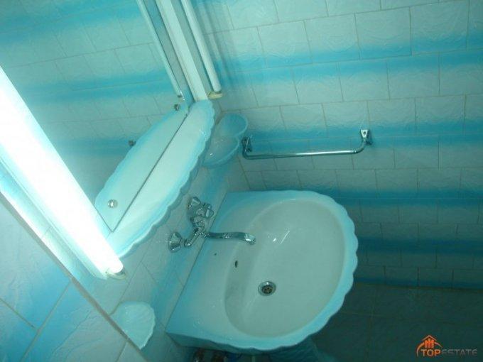 Apartament cu 3 camere de vanzare, confort Lux, zona Aradului,  Timisoara Timis