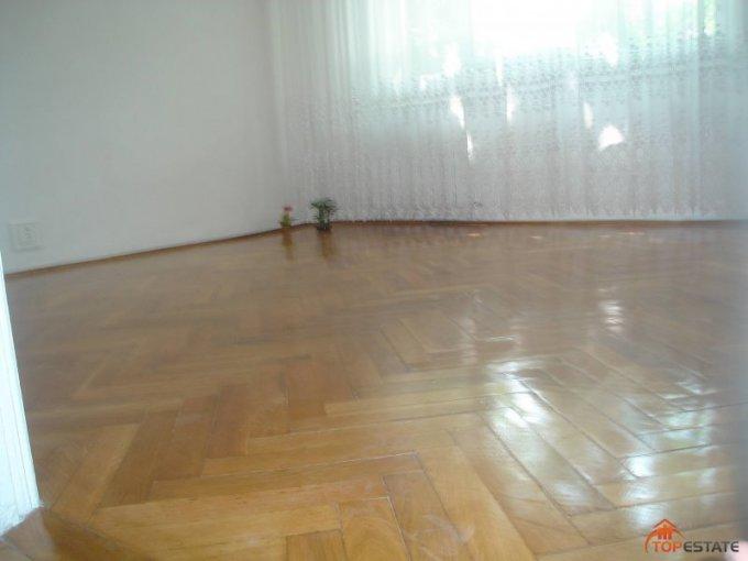 proprietar vand apartament decomandata, in zona Aradului, orasul Timisoara