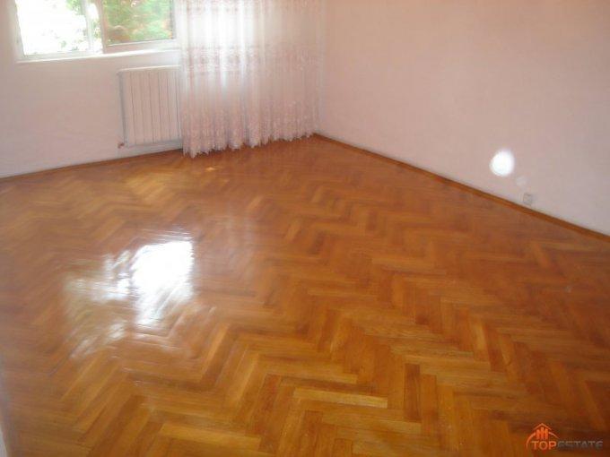 vanzare apartament decomandata, zona Aradului, orasul Timisoara, suprafata utila 85 mp