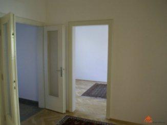 inchiriere apartament decomandata, zona Take Ionescu, orasul Timisoara, suprafata utila 110 mp