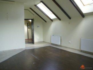 Timis Timisoara, zona Mehala, apartament cu 3 camere de vanzare