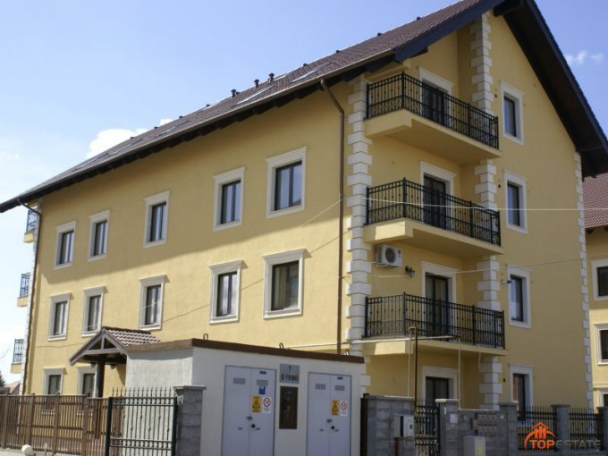 Apartament cu 3 camere de vanzare, confort Lux, zona Mehala,  Timisoara Timis