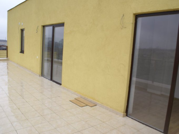agentie imobiliara vand apartament decomandata, in zona Central, orasul Timisoara