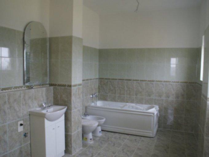Apartament cu 3 camere de vanzare, confort Lux, zona Central,  Timisoara Timis