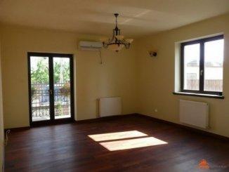 vanzare apartament cu 3 camere, decomandata, in zona Mehala, orasul Timisoara