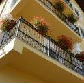 proprietar vand apartament decomandata, in zona Mehala, orasul Timisoara