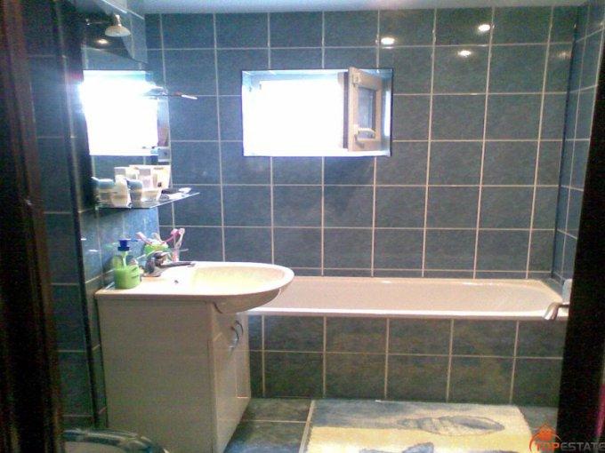 Apartament cu 4 camere de vanzare, confort 1, zona Mircea cel Batran,  Timisoara Timis