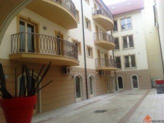 Timis Timisoara, zona Ultracentral, apartament cu 4 camere de vanzare