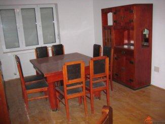 inchiriere duplex decomandata, zona Braytim, orasul Timisoara, suprafata utila 205 mp