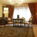 vanzare apartament decomandata, zona Ultracentral, orasul Timisoara, suprafata utila 320 mp