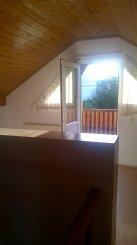 inchiriere casa de la proprietar, cu 2 camere, in zona Plopi, orasul Timisoara