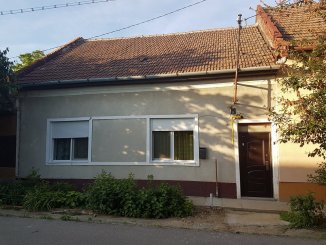 proprietar vand Casa cu 3 camere, zona Freidorf, orasul Timisoara